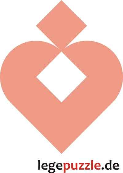 Herz vorlage Herz PowerPoint